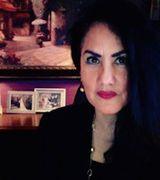 Christina Hansen, Agent in Charlotte, NC