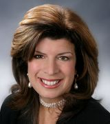 Joanne Sturchio, Agent in Sayville, NY