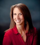 Heather Young, Real Estate Pro in Sandy, UT