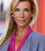 Kelly West, Real Estate Agent in Thousand Oaks, CA