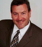 Ty Barton, Agent in Barrington, IL