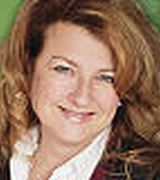 Holly Caroth…, Real Estate Pro in Eugene, OR