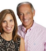Jeffrey and…, Real Estate Pro in Bergen County, NJ