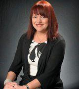 Lynn Raymond, Real Estate Pro in Melbourne, FL