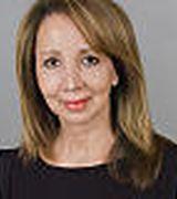 Claire Sylvestre, Real Estate Agent in Chicago, IL