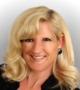 Helen Frazier, Agent in Plainfield, IL