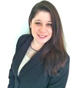 Beth Van Syckle, Agent in Galloway, NJ