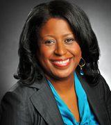 Yvonne Bonner, Agent in Houston, TX