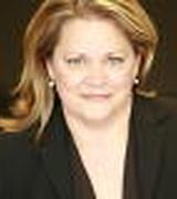 Dena Atkins,…, Real Estate Pro in Jacksonville, FL