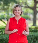 Michelle Dunbar, Real Estate Agent in Lakewood Ranch, FL