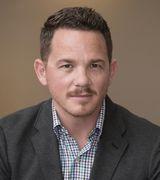 Karim Scarlata, Real Estate Agent in San Francisco, CA