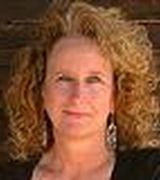 Debby Norman, Agent in Liberty Hill, TX