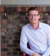 Tyler Johnson, Real Estate Pro in Meridian, ID