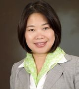 Sylvia So-Yi Wong, Real Estate Agent in Fremont, CA