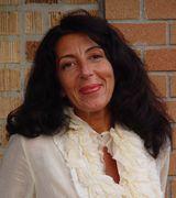 Elena Rodova, Real Estate Pro in New York, NY