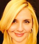 Erika Bonilla, Real Estate Pro in Miami, FL