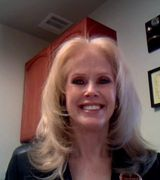 Tina Schmitt, Real Estate Pro in Big Bear Lake, CA