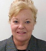 Louise Keel, Agent in Greenville, NC