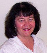 Gail Rizzo, Agent in Belgrade Lakes, ME