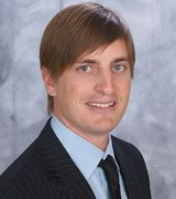 Michael Schlichte, Agent in Rio Rancho, NM
