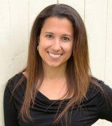 Carla Husak, Real Estate Pro in Topsfield, MA