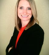 Danielle Dolan, Real Estate Agent in Denver, CO