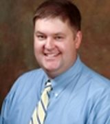 Mark Frenette, Real Estate Agent in Bay Minette, AL