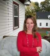 Mary Belle I…, Real Estate Pro in Portsmouth, NH