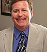 Randy Davis, Real Estate Pro in Kansas City, MO