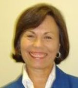 Jackie Harrington, Agent in Cedartown, GA