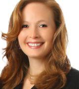 Ana Swanson, Real Estate Pro in Austin, TX