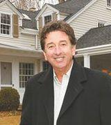 Kevin E OBrien, Agent in Wilton, CT