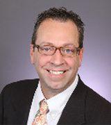 Rick Urben, Real Estate Pro in Warrenton, VA