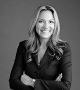 Marlene Albrecht, Real Estate Agent in Middletown, NJ