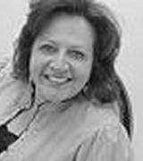 Jo Ann Abreo, Real Estate Pro in Loganville, GA