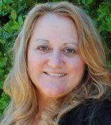Linda Dias, Agent in Santa Rosa, CA