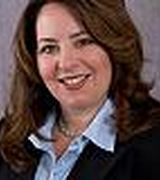 Maria Belmonte, Agent in Bronxville, NY