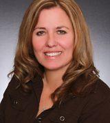 Rita Sutton, Agent in Troy, MO