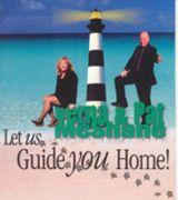 Patrick & Verna McShane, Real Estate Agent in Robbinsville, NJ