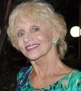 Charyl Curry Gargel, Agent in South Pasadena, FL