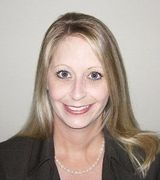 Molly Philli…, Real Estate Pro in Collierville, TN