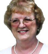 Linda  Ruggles, Agent in Orange Park, FL