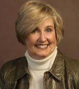 Karen Willki…, Real Estate Pro in wichita, KS