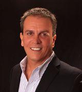 John Donalds…, Real Estate Pro in Paso Robles, CA