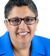 Thamara Pichardo, Agent in Weston, FL