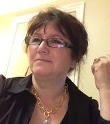 Johanna Holcomb, Agent in Kitty Hawk, NC