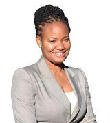 Naomi Malabre, Real Estate Agent in Boston, MA