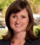 Sarah Lauren V. Kattos, Agent in Huntsville, AL