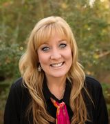 Carla Hender…, Real Estate Pro in College Station, TX