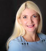 Anna Huls, Real Estate Agent in Chicago, IL